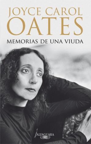 Memorias+de+una+viuda