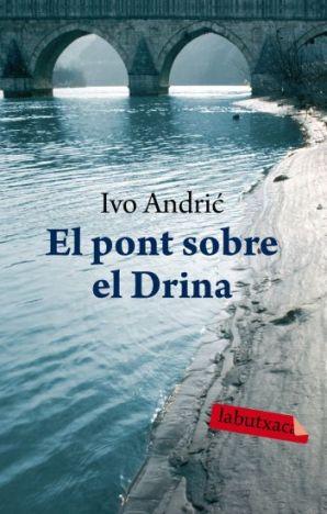 El+pont+sobre+el+Drina