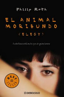 El+animal+moribundo