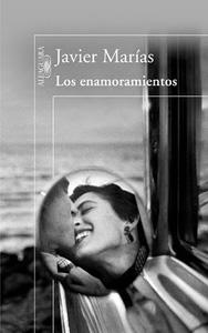 Los+enamoramientos
