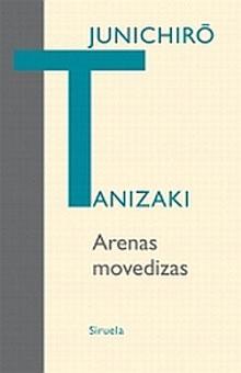 Arenas+movedizas