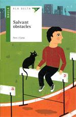 Salvant+obstacles