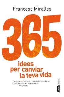 365+Idees+per+canviar+la+teva+vida