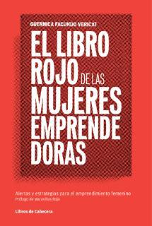 El+libro+rojo+de+las+mujeres+emprendedoras