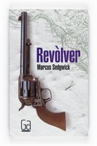 Rev%c3%b2lver+