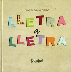 Lletra+a+lletra
