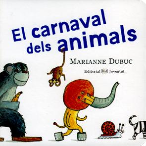 El+carnaval+dels+animals