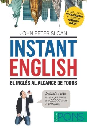 Instant+English