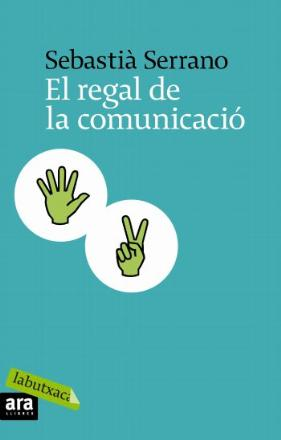 El+regal+de+la+comunicaci%c3%b3