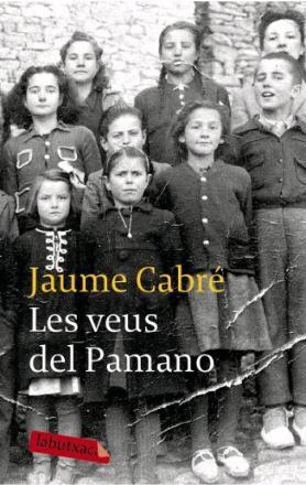 Les+veus+del+Pamano+(edici%c3%b3+especial)+
