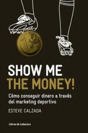 Show+me+the+money!