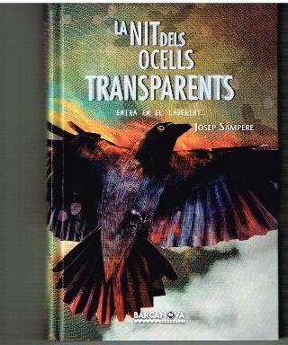 La+nit+dels+ocells+transparents