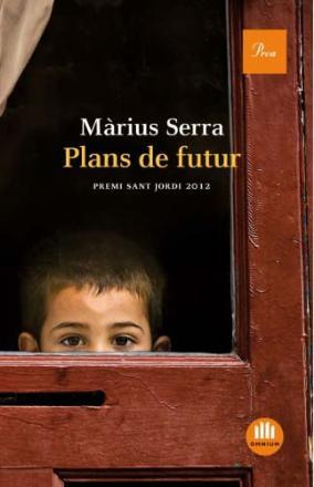 Plans+de+futur