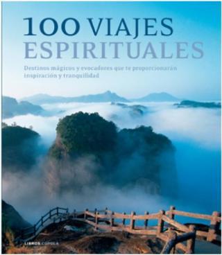 100+viajes+esperituales