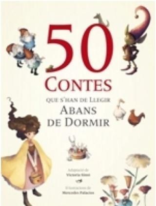 50+contes+que+s'han+de+llegir+abans+de+dormir