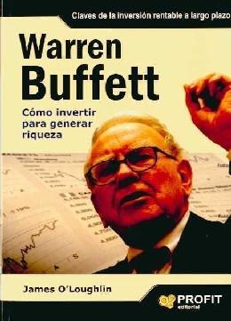 Warren+Buffet