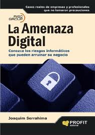 La+amenaza+digital