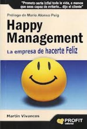 Happy+Management