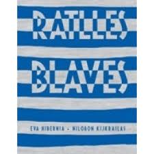 Ratlles+blaves
