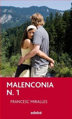 Malenconia+n.+1