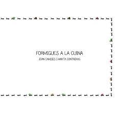 Formigues+a+la+cuina