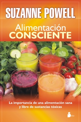 Alimentaci%c3%b3n+consciente