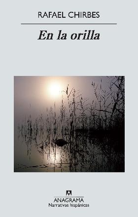 Portada del llibre En la orilla