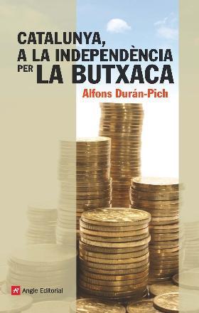 Catalunya%2c+a+la+independ%c3%a8ncia+per+la+butxaca