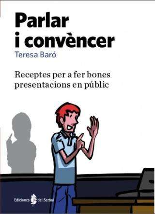 Parlar+i+conv%c3%a8ncer