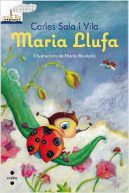 Maria+Llufa
