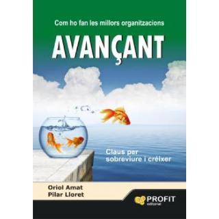 Avan%c3%a7ant