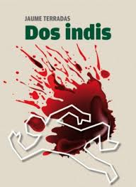 Dos+indis