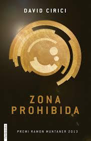 Zona+prohibida