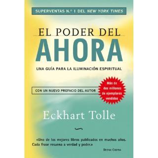 EL+PODER+DEL+AHORA