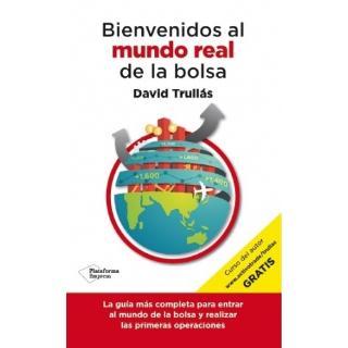 Bienvenido+al+mundo+real+de+la+bolsa