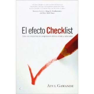 El+efecto+Checklist