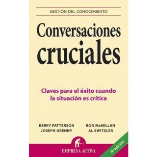 Conversaciones+cruciales