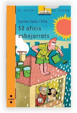 50+oficis+esbojarrats