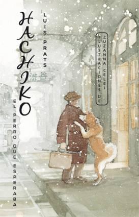 Hachiko%3a+el+gos+que+esperava