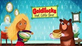 Goldilocks+and+Little+Bear+%5bR%c3%adnxols+d'Or+i+el+Petit+%c3%93s%5d