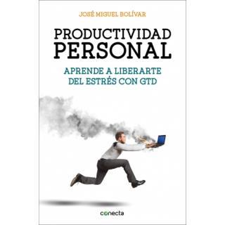 Productividad+personal