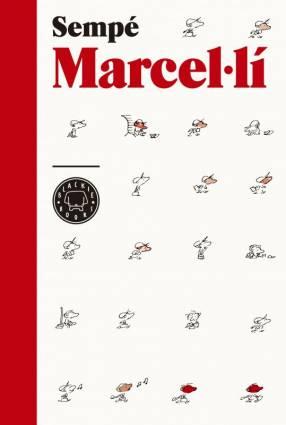 Marcel%c2%b7l%c3%ad
