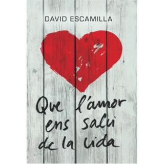 Que+l'amor+ens+salvi+de+la+vida