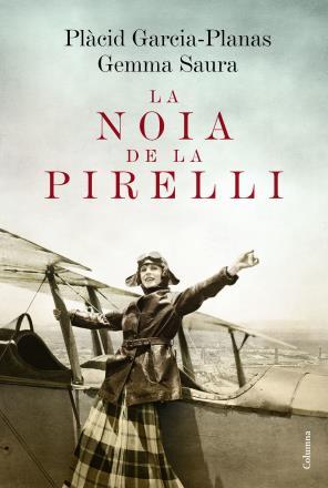 La+noia+de+la+Pirelli
