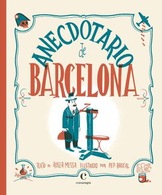Anecdotario+de+Barcelona