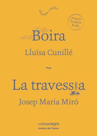 Boira+%2b+La+travessia