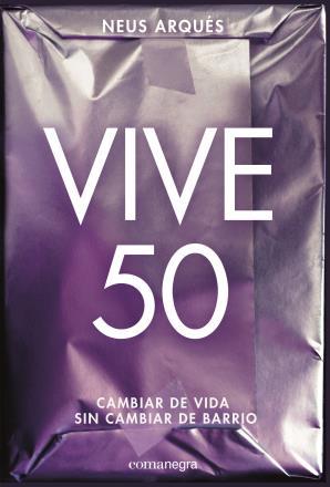 Vive+50