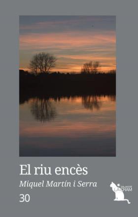 El+riu+enc%c3%a8s