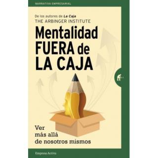 Mentalidad+fuera+de+la+caja