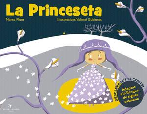La+Princeseta